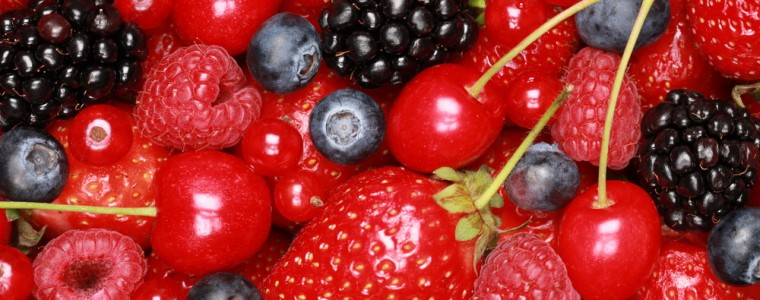 Berries-and-cherries-760x300