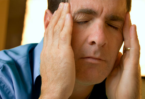 getty_rr_photo_of_man_with_headache