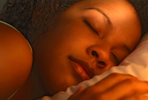 getty_rr_photo_of_woman_sleeping