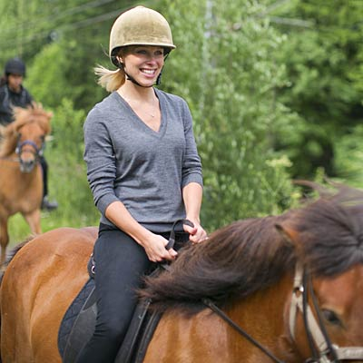 horse-back-riding-400x400 -14