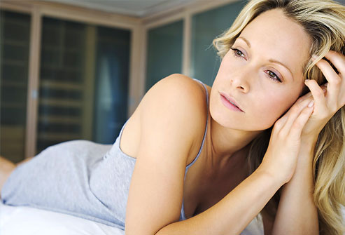 photolibrary_rf_photo_of_thoughtful_young_woman