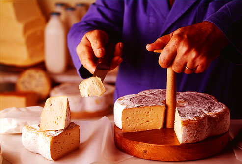 photolibrary_rm_photo_of_st_albray_cheese