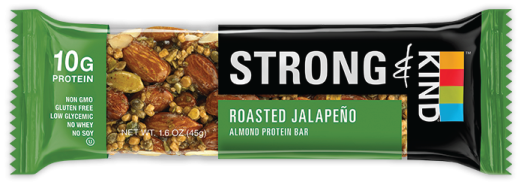 Strong_kind_bar_jalapeno_6026521706521