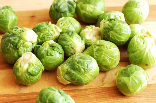 Maple-Brussel-Sprouts-5