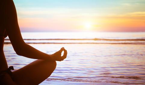 yoga_sunset_shutterstock_131659391