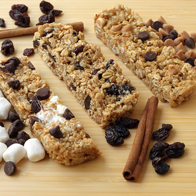 Chewy_Granola_Bars-2
