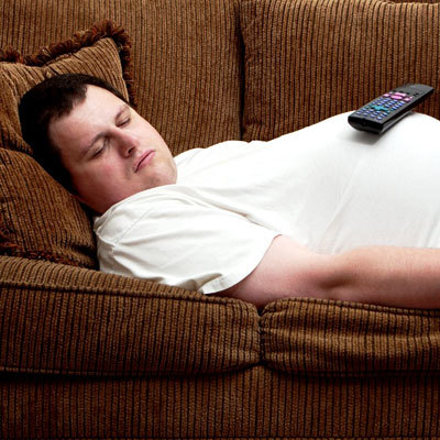 big-belly-couch-400x400