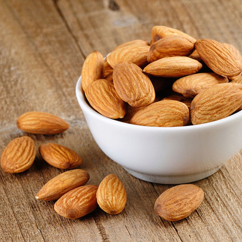 satisfying-foods-almonds