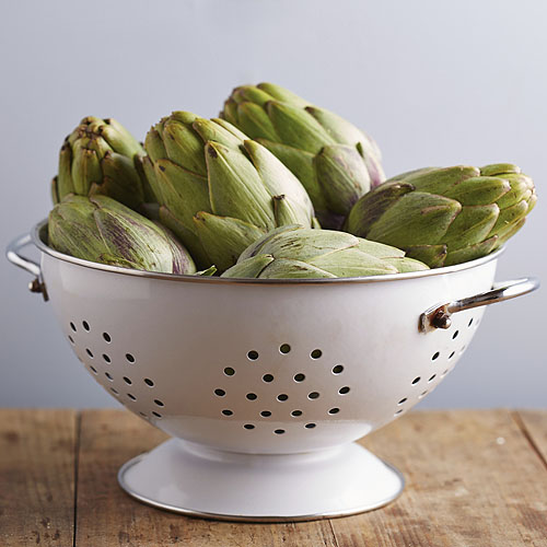 satisfying-foods-artichokes_0