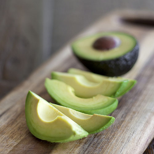 satisfying-foods-avocado