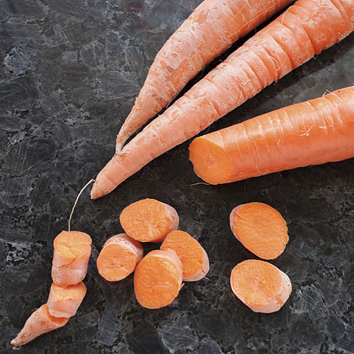 satisfying-foods-carrots_0