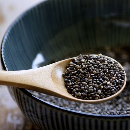 satisfying-foods-chia