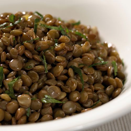 satisfying-foods-lentils