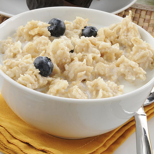 satisfying-foods-oatmeal