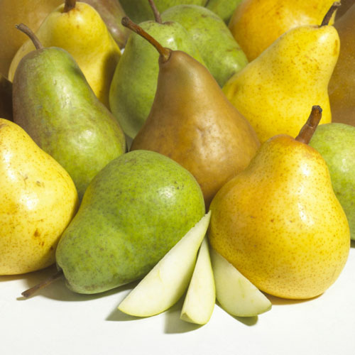 satisfying-foods-pears