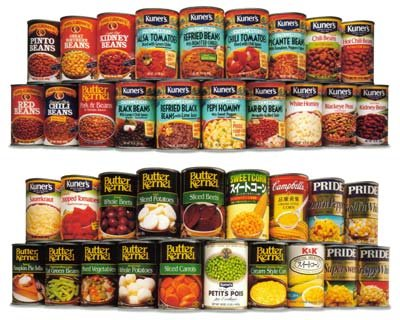 canned_food_shipping
