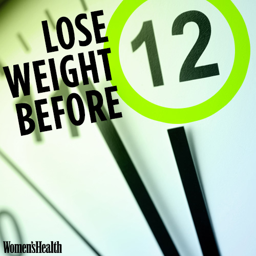 lose-weight-before-12-intro.