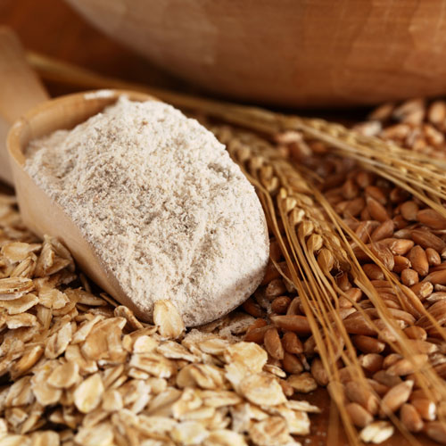 whole-grains_0