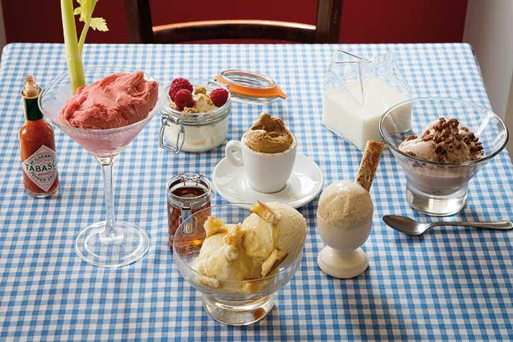 ice-cream-breakfast