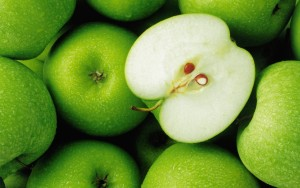 Green-Apple-green-34594265-1280-800