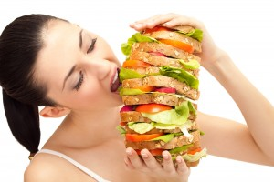 Eating_alone_This_could_be_your_reason_for_overeating!