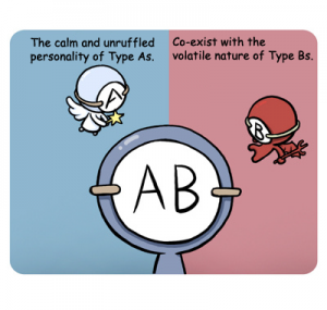 blood-type-ab-overview-06