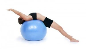 mid-back-exercise-ball-stretch-21410016