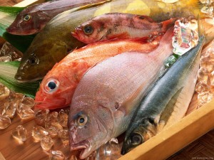 market_fresh_fish_on_ice